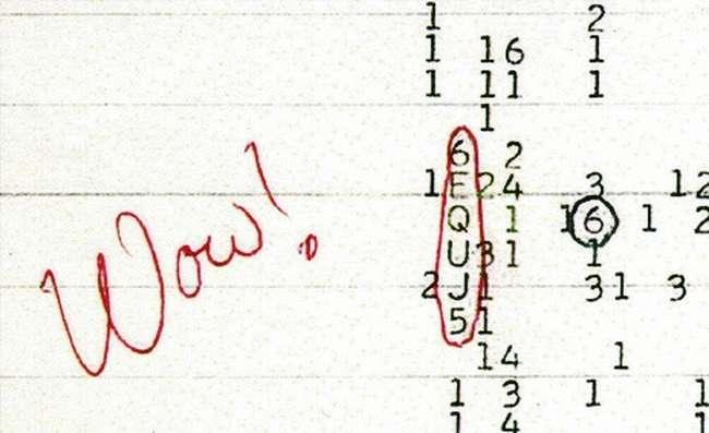 8великих загадок истории, ответ накоторые искали десятилетиями. Инашли