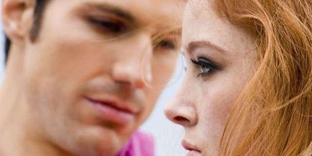 Почему мужчины перестают любить своих жен