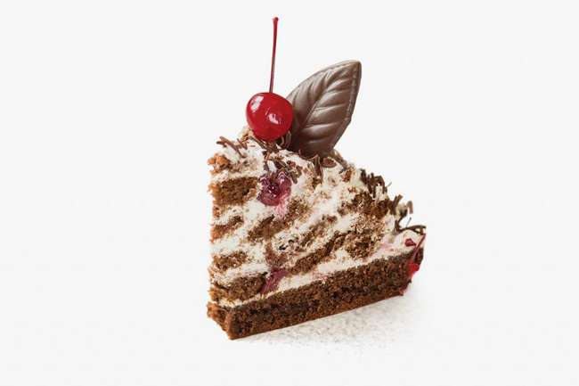 Торт -Дон Панчо-: пошаговый рецепт приготовления, оформление, фото