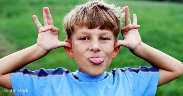 Забытые манеры, которым родителям стоит обучить своих детей