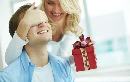 Идеи подарков человеку, родившемуся под знаком Девы