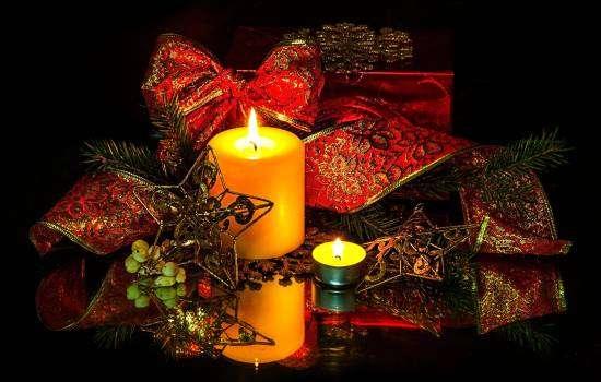 Ритуалы на Новый Год – меняем жизнь к лучшему!