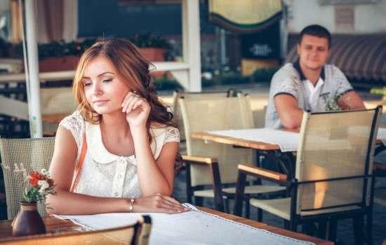 Признаки недолгих отношений. Как оценить серьезность намерений парня при знакомстве через интернет?
