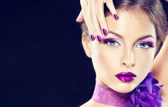 Бьюти-тренды 2019: самое актуальное в косметике, одежде и социальных сетях
