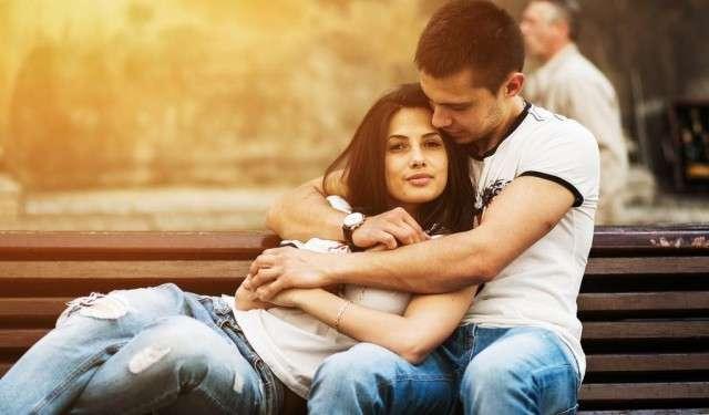 Почему девушкам не стоит торопиться с замужеством?