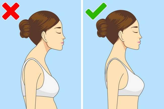 Дегенерация мышц начинается с8ранних симптомов. Неигнорируйте их