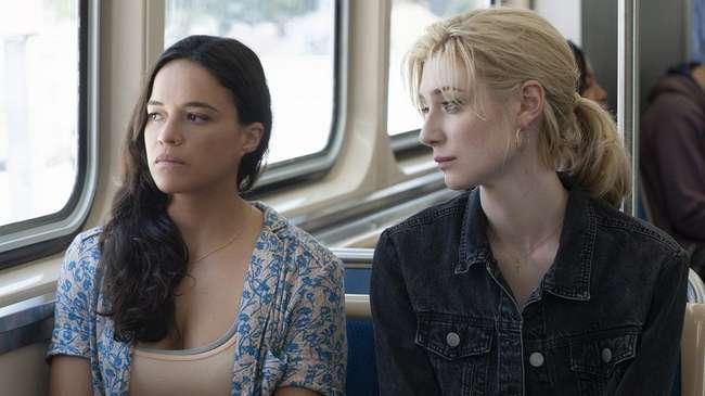 12шикарных фильмов, укоторых -Оскар- почти вкармане