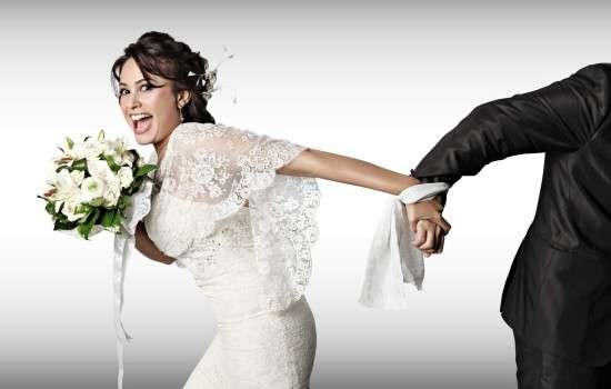 Причины, по которым не стоит выходить замуж