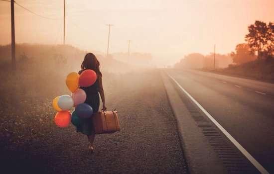 «Перезагрузка» психики: когда начинается «новая жизнь»