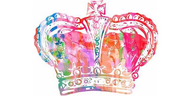 Какие знаки зодиака короли и королевы в душе