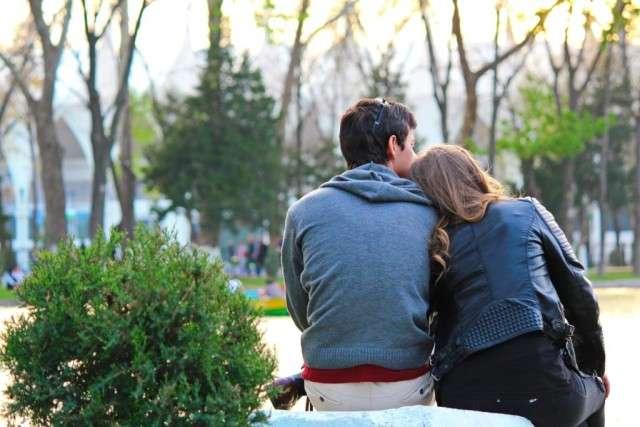 Какое будущее у ваших отношений?