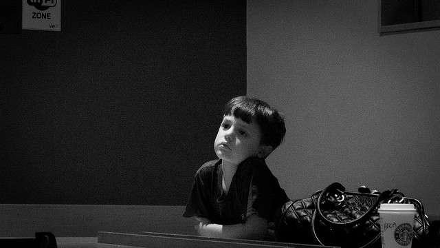 25жутковатых детских цитат отчитателей Milayaya.ru, которым нет логического объяснения