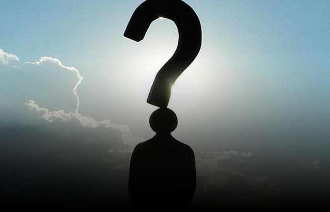 «Почемучки»: 7 любопытных фактов, о которых просто не у кого было спросить