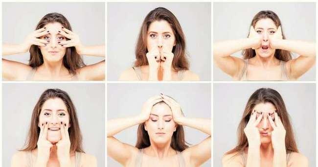 Руководство для дам: 7 экстренных советов на все случаи жизни