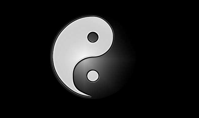 Культовые символы, которые большинство из нас трактует неверно под властью навязанных стереотипов