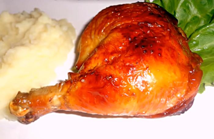 Как приготовить курицу с хрустящей корочкой и еще 9 необычных способов использовать водку