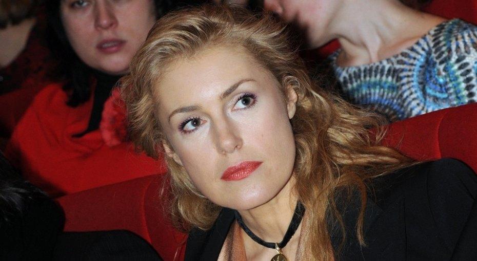«Доколе!» Мария Шукшина возмущена поиском внебрачных детей звезд