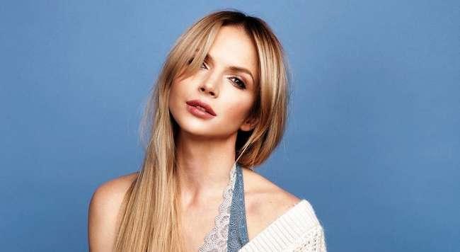Юлия Михальчик рассказала о браке со вторым мужем Валерии и потере ребенка