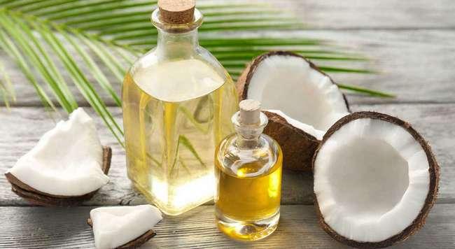 7 мифов о вреде кокосового масла и их опровержение