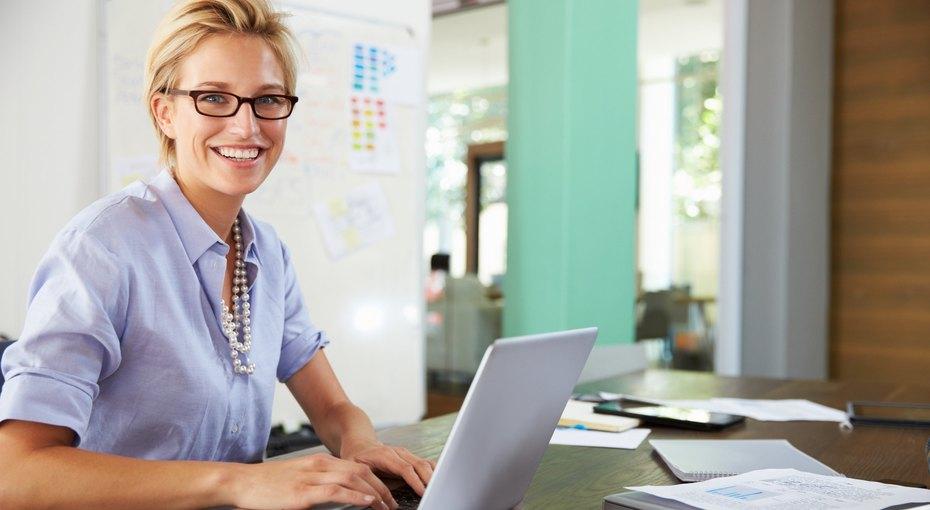 Работа в радость: как повысить эффективность и не страдать от депрессии