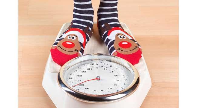как быстро похудеть в ляшках дома