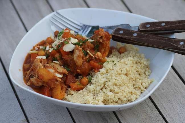 Пшенка с мясом: рецепт приготовления с фото и секреты готовки