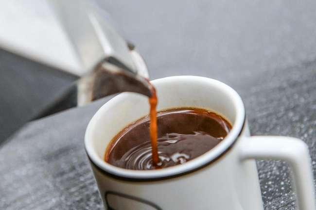 Врачи рассказали, как правильно приготовить здоровый кофе