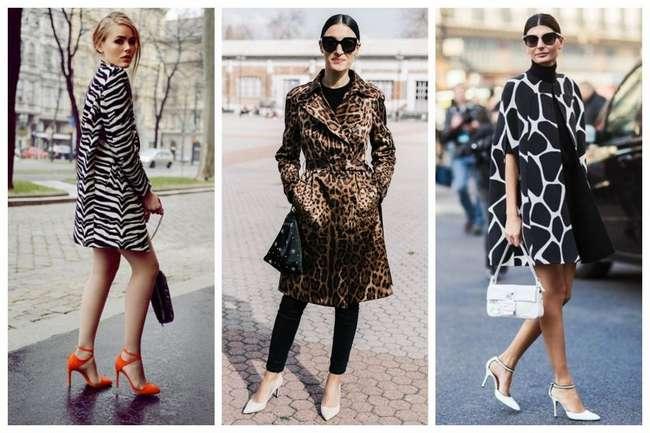 Самые модные пальто зимы 2018-2019: стильные, красивые, удобные