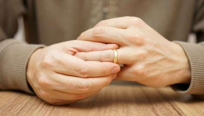 Как пережить расставание: советы психолога, эффективные способы отвлечься