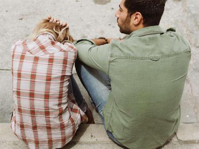 Что каждый знак зодиака больше всего боится в отношениях