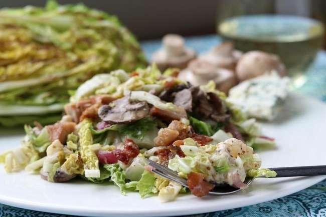 Салат нежный рецепты изоражения