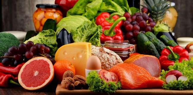 Диета №1: рецепты блюд, показания, разрешенные и запрещенные продукты