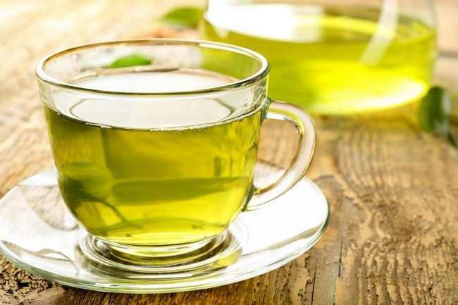 Сколько раз можно заваривать зеленый чай? Чайная церемония