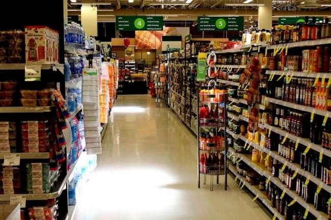 Как нас обманывают в сетевых магазинах