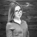 Диета Клаудии Шиффер