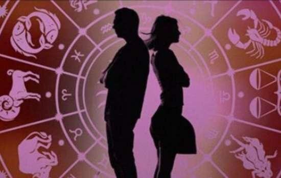Как помириться с человеком, зная его знак зодиака?
