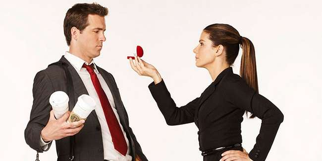 Причина, по которой мужчины разных знаков зодиака не хотят жениться