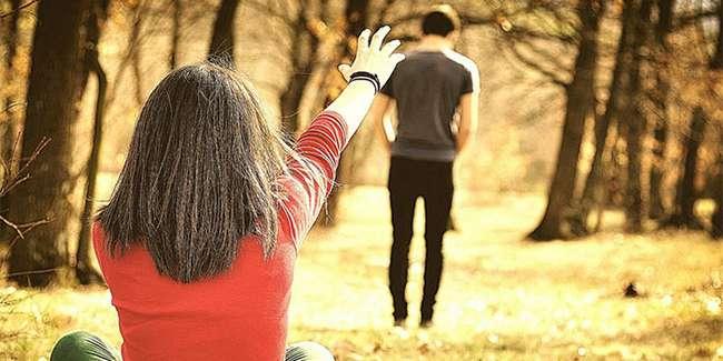 Знаки зодиака, которых сложнее всего забыть после разрыва отношений