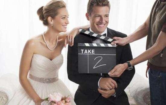 Второй брак: как не допустить тех же ошибок?