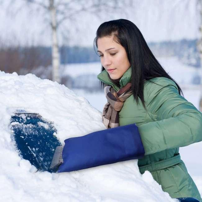 20+вещей, которые помогут пережить зиму скомфортом