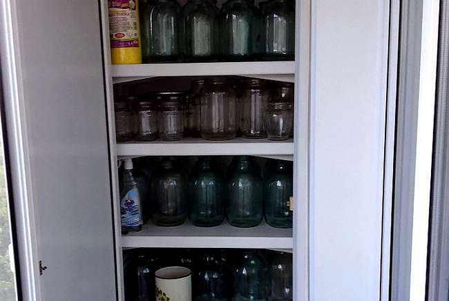 12 вещей, от которых нужно очистить свою кухню прямо сейчас