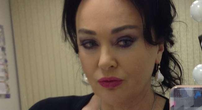 Лариса Гузеева призналась, что Владимир Винокур очень помог ей много лет назад