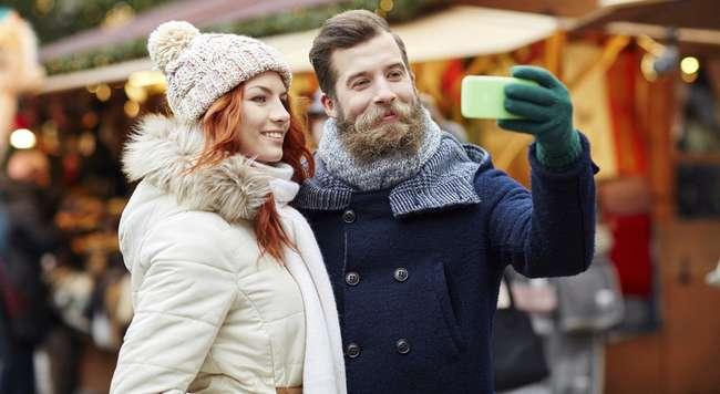 Как пережить зимние каникулы и не умереть. Советы врачей