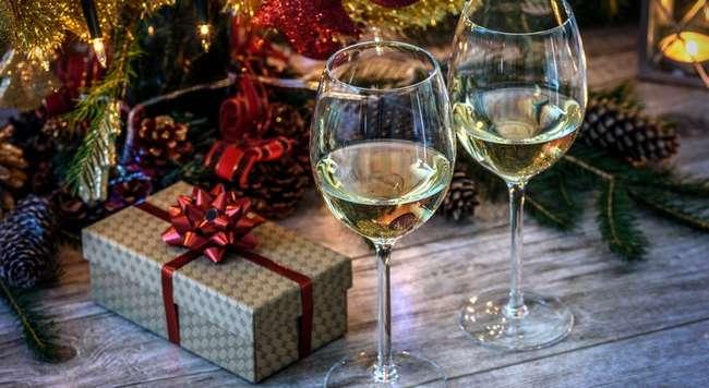 Лайфхаки с вином, которые могут пригодиться в праздничные дни