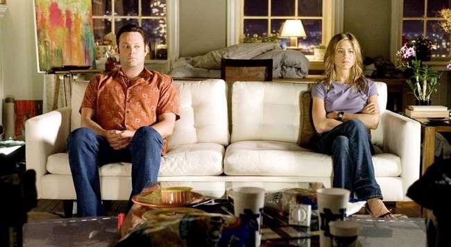 Плохо и вредно: 7 привычек, которые могут испортить отношения