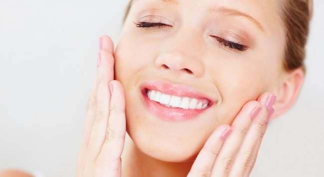 Красота и молодость кожи изнутри: 9 продуктов, содержащих природный коллаген