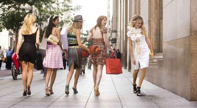 Быстрая походка и еще 5 неожиданных способов стать чуть-чуть счастливее
