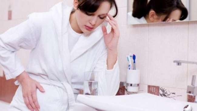Когда перестанет тошнить при беременности? Какие таблетки помогают от токсикоза