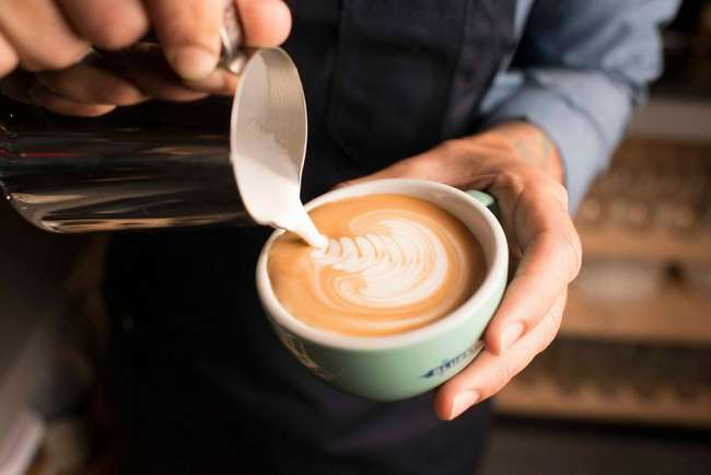 Почему нельзя пить кофе на голодный желудок
