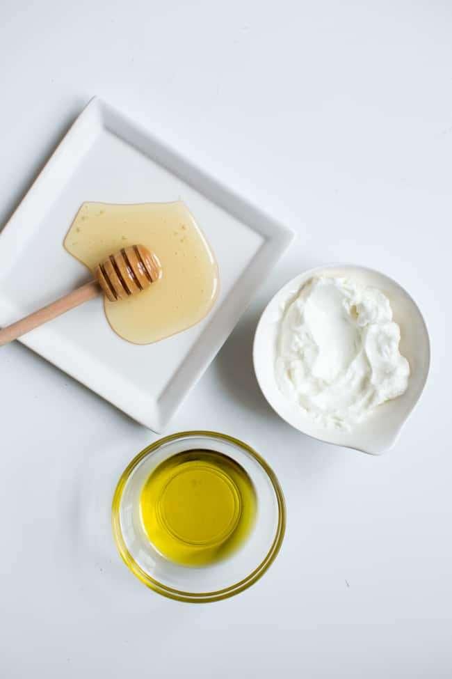 Маска для волос для объема и густоты: домашние рецепты и действенные косметические средства